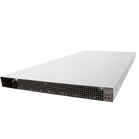 Supermicro SuperServer 1028GQ-TR