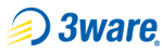 Learn more about 3ware