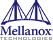Mellanox Announces Availability of InfiniBand to Ethernet Gateway