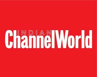 Channel World India