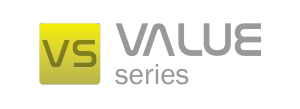 Value Series