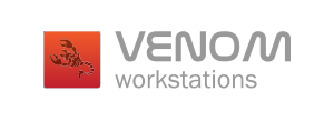 Venon Workstations