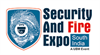 Security and Fire Expo