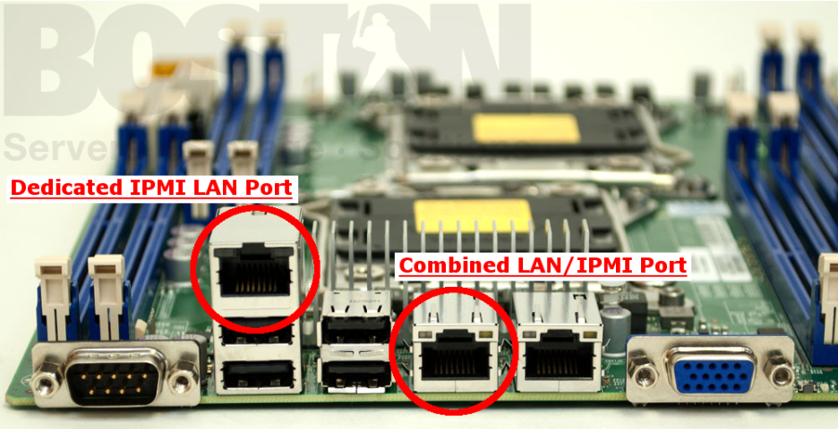 Supermicro IPMI - What is it and what can it do for you?