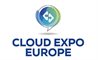 Cloud Expo UK