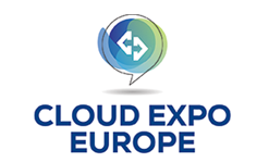 Cloud Expo 2016