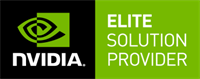 nvidiaelitesolutionprovider
