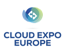 Cloud Expo Europe, London