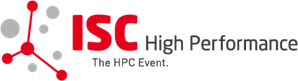 ISC High Performance 2018
