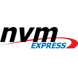NVME, the future of storage as we know it