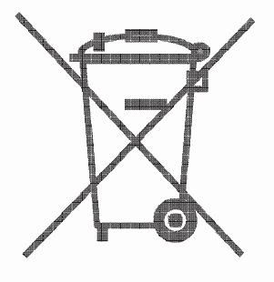 Wee bin Logo
