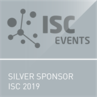 ISC High Performance 2019