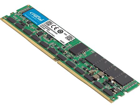 Micron NVDIMM