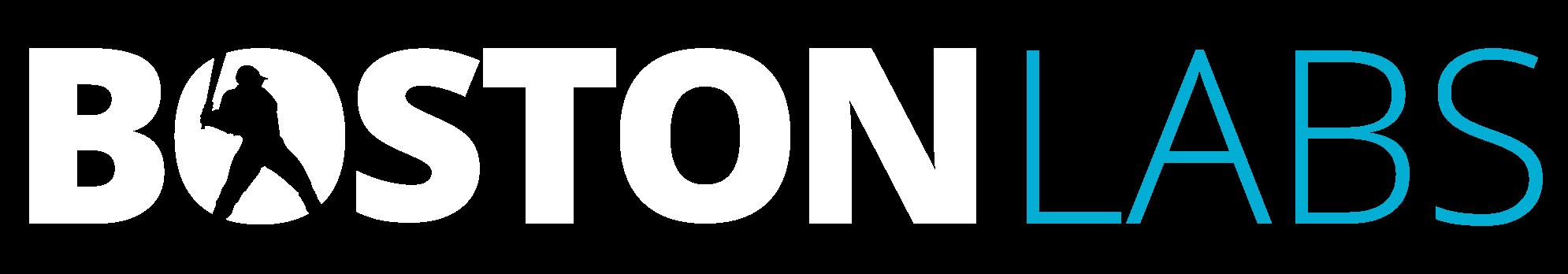 Boston Labs Logo