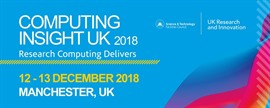 Computing Insight UK