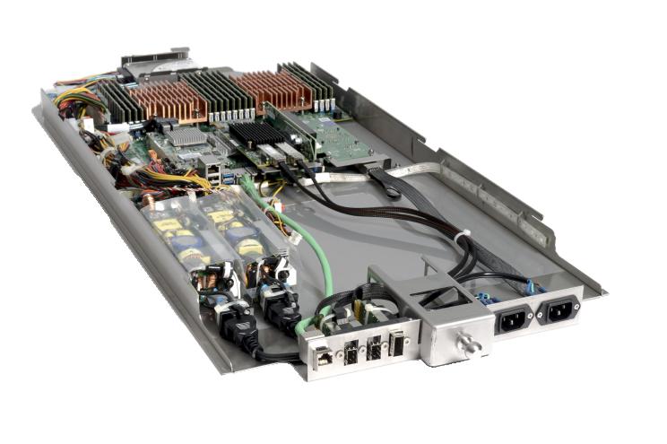EPYC Server