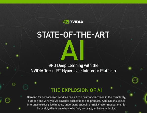 AI Inference Thumb