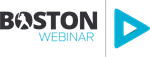 Webinar: Micron - When Microseconds Matter