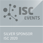 ISC High Performance 2020 - DIGITAL