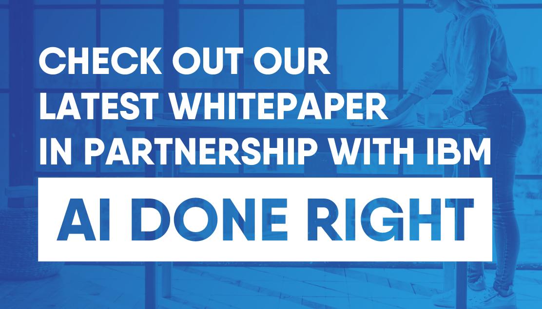 WHITE PAPER logo
