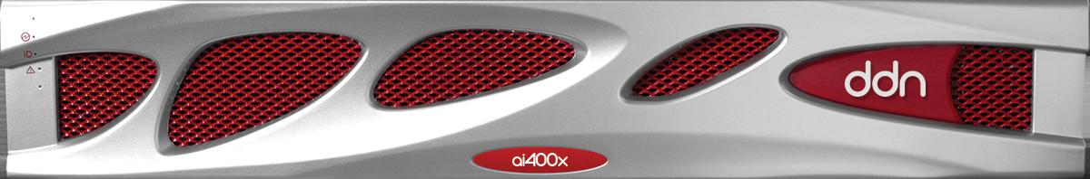 400NVX