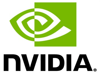NVIDIA Introduces G-SYNC Technology for Gaming Monitors