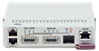 1Gb Ethernet Switch (10GbE Uplinks)