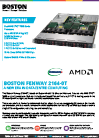 Boston Fenway 2164-0T