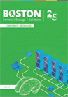 Boston Brochure - Issue 407