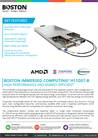 Immersed Computing Twin H11DST-B