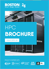 Boston HPC Brochure Q2 2019