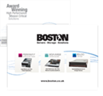 Boston Brochure Q4 2011