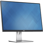 "LED Monitor - 24.1"" - With 3-Years Premium Panel Exchange Service"