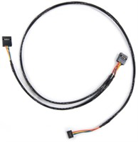 3Ware I2C Enclosure Management Cable for SC825TQ