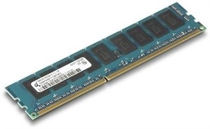 Lenovo 2GB PC3-10600 (1333 MHz) ECC DDR3 UDIMM Workstation Memory