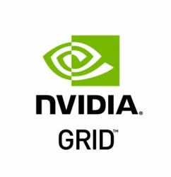 NVIDIA GRID vWS Subscription License 3 yr, 1 CCU
