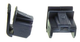 Dust Cover for RJ45 ports