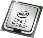Intel Core2 Extreme QX6850 3.0GHz (Kentsfield)