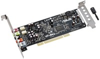 Asus Xonar DS PCI 7.1 Soundcard