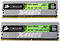 Corsair TwinX Pro 1GB DDR2 PC5400