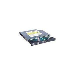 8x cd rw module: