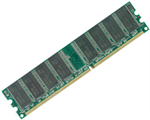 "ATP 512MB DDR PC2100 (1.25"")"