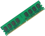 ATP 512MB DDR2 PC5200