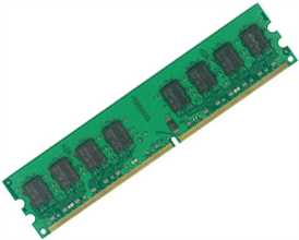 ATP 512MB ECC DDR2 PC4200