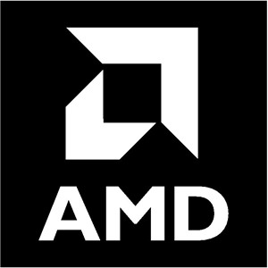 AMD Opteron 2346 1.8GHz Quad-Core