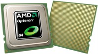 AMD Opteron 8384 2.7GHz Quad-Core (Shanghai)