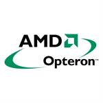 AMD Opteron 844 1.8GHz