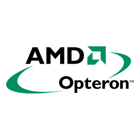 AMD Opteron 880 2.4GHz