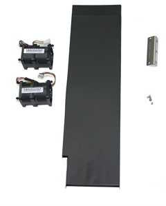 Supermicro GPU Kit for M2050/M2070