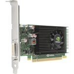 NVIDIA PNY NVS 310 1GB DDR3 PCIe 2.0 - Low Profile, Display Port